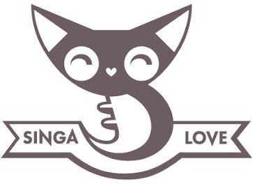 Sklep SingaLove akcesoria dla kotów i ich miłośników felinoterapia hodowla blog