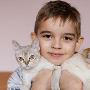 kototerapia-felinoterapia-dziecko-z-kotem