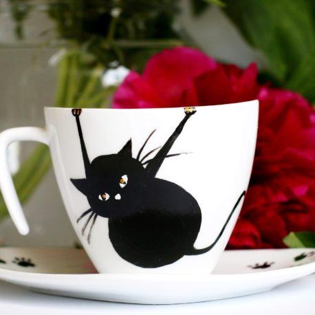 prezent-dla-kociary-filizanka-z-kotem