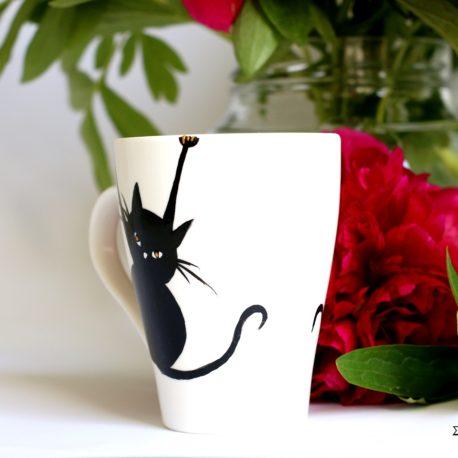 czarny-kot-kubek-SingaLove