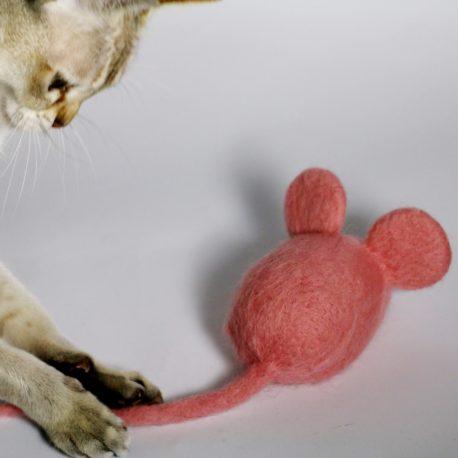 kocie-zabawki-ekskluzywne-SingaLove