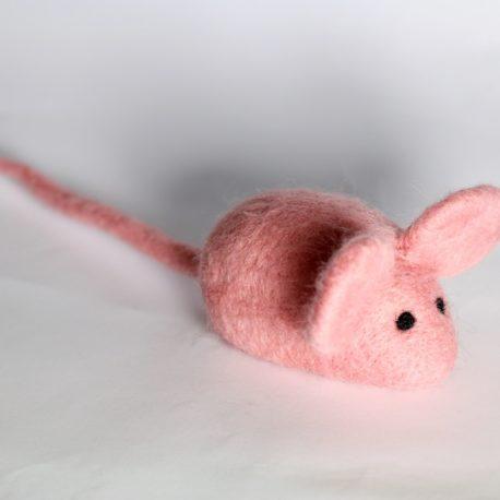 zabawki-kota-myszka-SingaLove