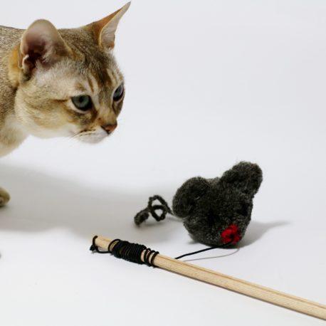 produkty-dla-kotow-wedki-SingaLove-handmade