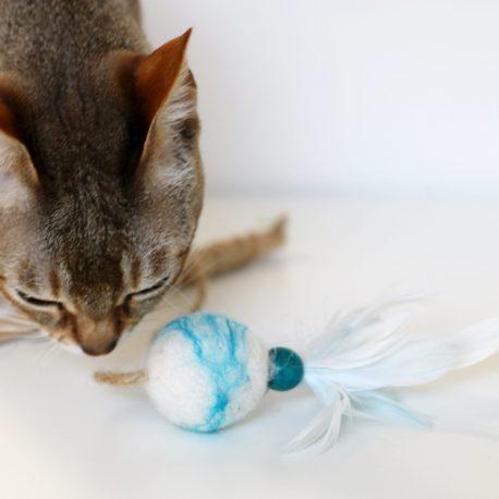 zabawka-dla-kotka-wedka-singalove-zoo-sklep-premium
