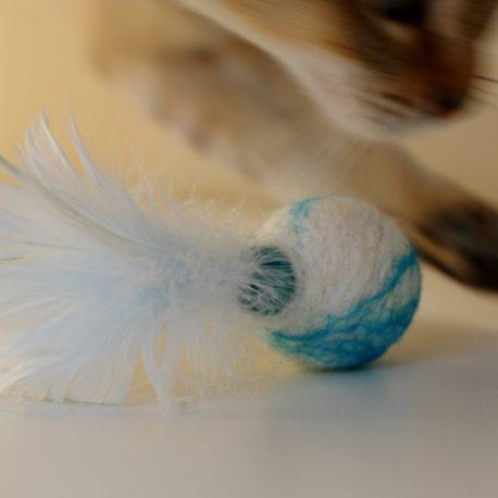 zabawki-dla-kotkow-singalove-sklep-online-singapurki